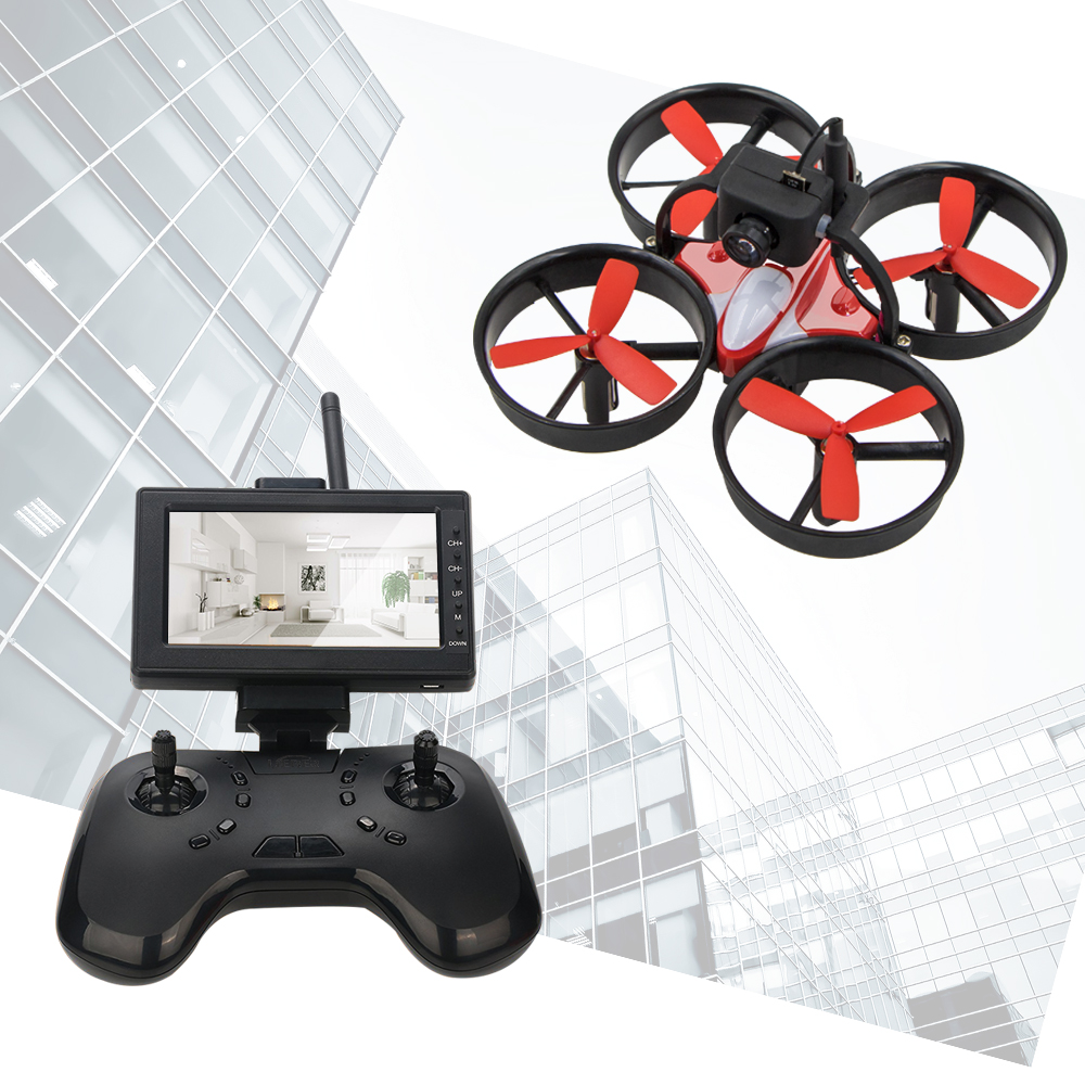 lieber-birdy-1060-mini-fpv-rc-drone-equipped-with-600tvl-hd-camera-