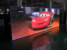 indoor-led-displays