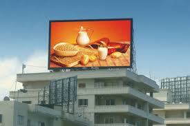 outdoor-led-displays